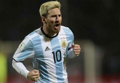 messi-dua-argentina-len-dan-dau-vong-loai-world-cup