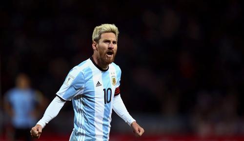 argentina-ngay-cang-phu-thuoc-vao-messi