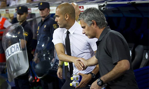 canh-sat-lo-ngai-ve-moi-thu-dich-mourinho-guardiola-o-tran-derby