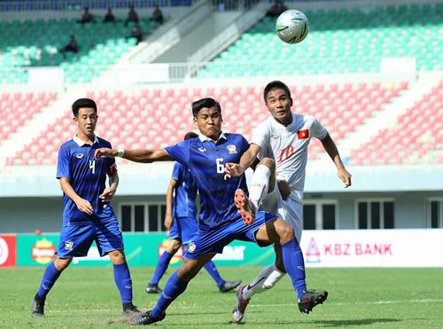 hlv-u19-viet-nam-khong-con-tam-ly-so-thai-lan-1