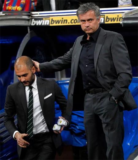 mourinho-se-moi-guardiola-uong-ruou-vang-sau-tran-derby