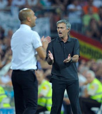 mourinho-guardiola-con-duong-tu-tinh-ban-den-thu-dich-1