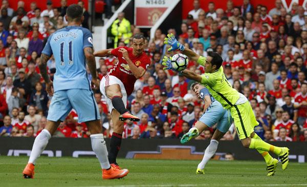 de-bruyne-toa-sang-guardiola-danh-bai-mourinho-o-derby-manchester-page-2-1