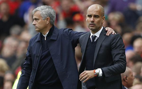 de-bruyne-toa-sang-guardiola-danh-bai-mourinho-o-derby-manchester-page-2-2