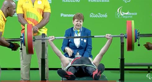 viet-nam-co-them-hc-dong-cu-ta-tai-paralympic-2016-1