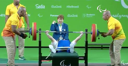 viet-nam-co-them-hc-dong-cu-ta-tai-paralympic-2016-2