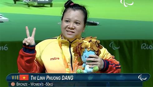 viet-nam-co-them-hc-dong-cu-ta-tai-paralympic-2016