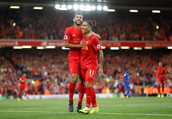 liverpool-de-bep-leicester-city-tai-anfield-page-2