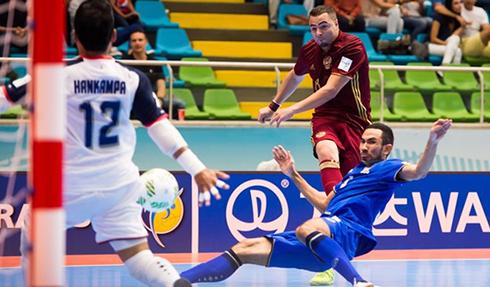 futsal-thai-lan-thua-tran-ra-quan-o-world-cup