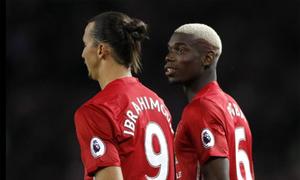 10 sự vắng mặt gây tiếc nuối tại Champions League mùa này