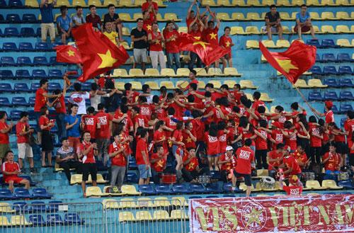 de-bep-dong-timor-viet-nam-vuon-len-dau-bang-giai-u19-dong-nam-a-2