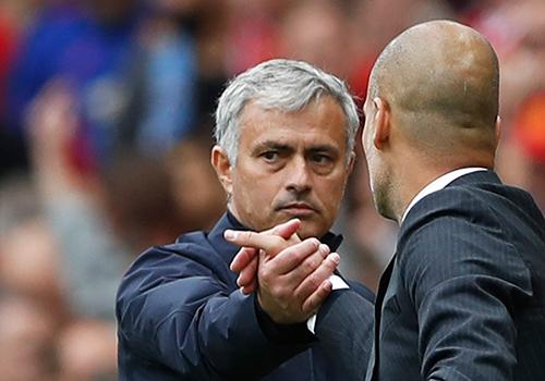 mourinho-cac-clb-anh-khong-co-cua-vo-dich-champions-league-mua-nay