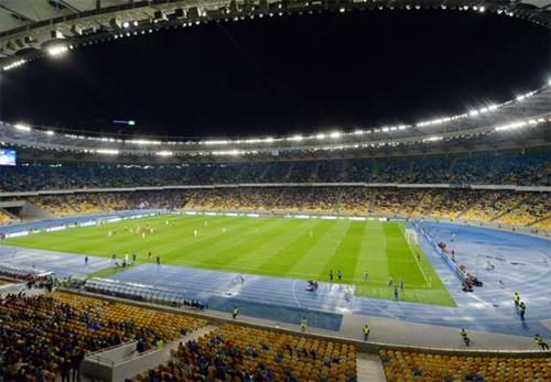 thu-do-ukraine-to-chuc-chung-ket-champions-league-2018