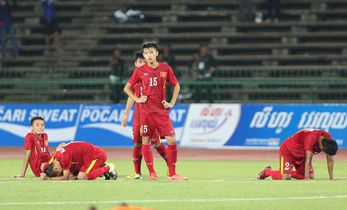 viet-nam-vo-mong-du-u17-world-cup