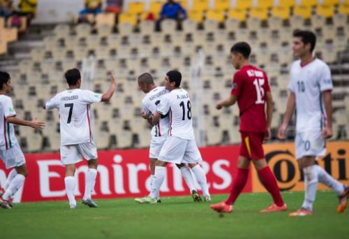 viet-nam-vo-mong-du-u17-world-cup-1