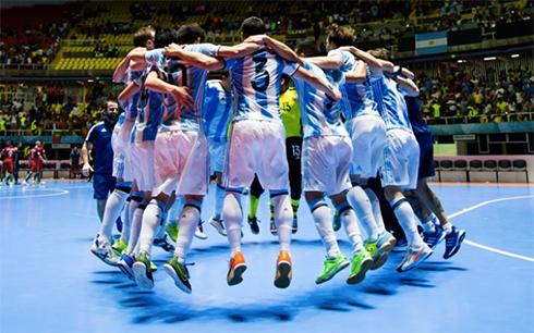 argentina-va-nga-tranh-chuc-vo-dich-world-cup-futsal-1