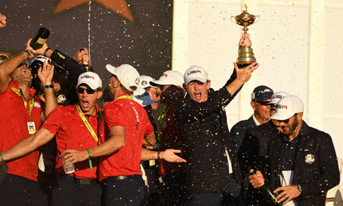 my-vo-dich-ryder-cup-2016-1