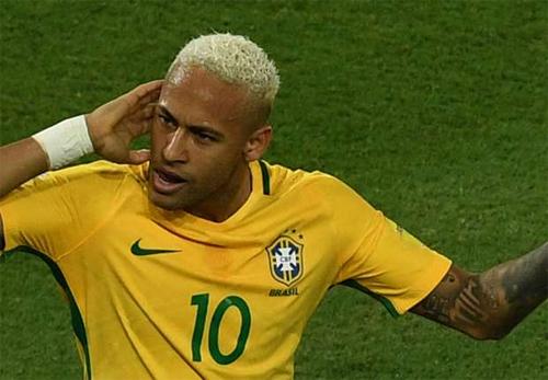 brazil-5-0-bolivia-con-mua-ban-thang-den-som-page-2