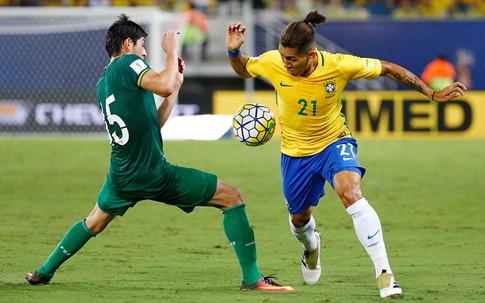 brazil-5-0-bolivia-con-mua-ban-thang-den-som-page-2-1
