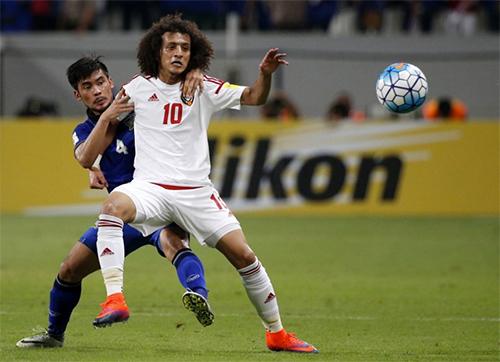 thai-lan-thua-tran-thu-ba-lien-tiep-tai-vong-loai-world-cup-1