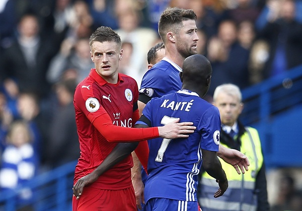 costa-ghi-ban-chelsea-de-bep-leicester-page-2-1