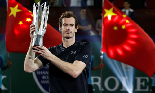 murray-co-the-chiem-ngoi-so-mot-cua-djokovic-trong-hai-tuan