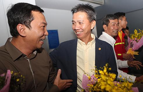hlv-u19-viet-nam-toi-cung-muon-choi-dep-nhung-dieu-kien-khong-cho-phep
