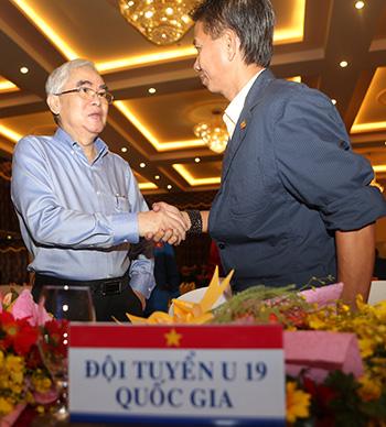 chu-tich-vff-u19-viet-nam-nhan-nhuc-de-gianh-ve-du-u20-world-cup-2