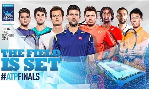 dominic-thiem-gianh-suat-cuoi-du-atp-world-tour-finals-1