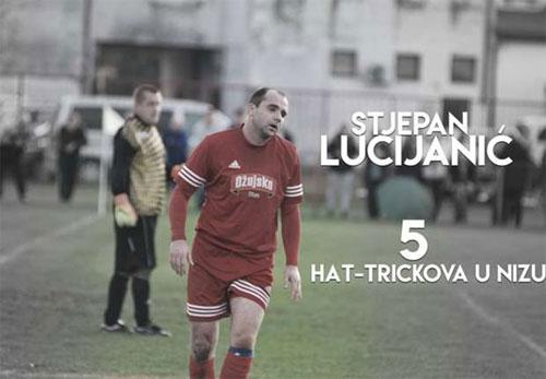 cau-thu-croatia-lap-ky-luc-the-gioi-bang-nam-cu-hat-trick-lien-tiep