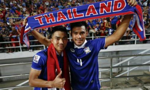 thai-lan-dem-doi-ngu-du-vong-loai-world-cup-di-chinh-phuc-aff-cup-1