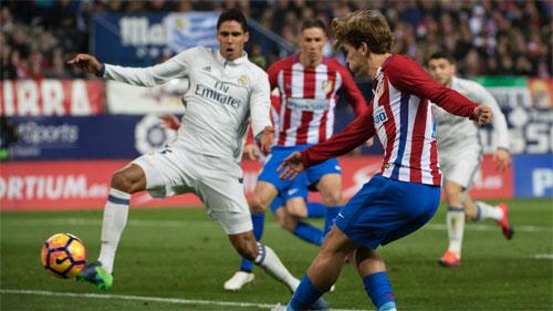 ronaldo-lap-hat-trick-real-dai-thang-atletico-2