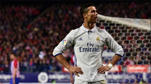 ronaldo-lap-hat-trick-real-dai-thang-atletico-1