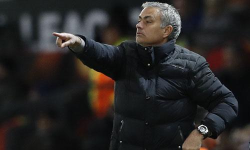 mourinho-van-tin-vao-kha-nang-vo-dich-cua-man-utd