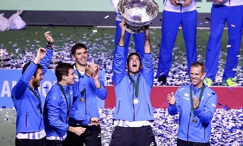 argentina-lan-dau-vo-dich-davis-cup