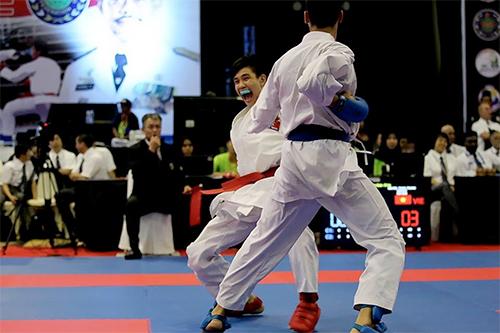 viet-nam-doat-hai-hc-vang-tai-giai-vo-dich-karate-tre-chau-a-1