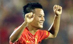 Thành Lương: 'Tôi có nhiều hối tiếc trong màu áo đội tuyển'