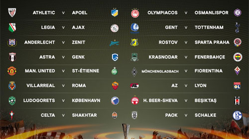 man-utd-gap-clb-cua-anh-trai-pogba-o-vong-1-16-europa-league