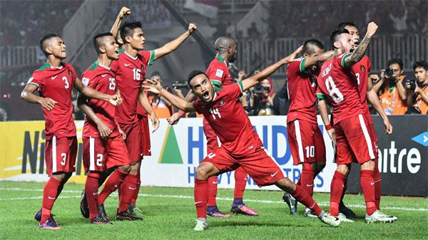 indonesia-danh-bai-thai-lan-o-chung-ket-luot-di-aff-cup-page-2-1