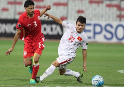 u20-viet-nam-sang-duc-tap-huan-chun-bi-cho-fifa-u20-world-cup