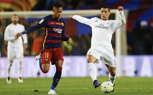 neymar-khong-chon-ronaldo-choi-cho-barca-ngay-ca-khi-co-co-hoi