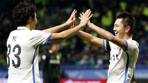 5-dieu-co-the-ban-chua-biet-ve-doi-thu-cua-real-o-club-world-cup