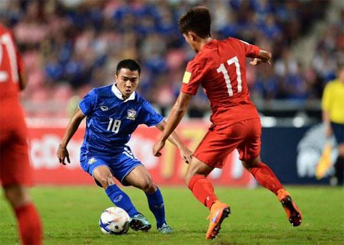 thai-lan-thau-tom-tron-bo-giai-thuong-tai-aff-cup-2016-1