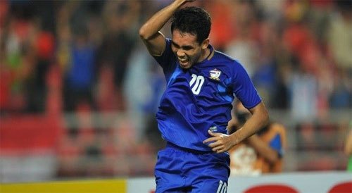 thai-lan-thau-tom-tron-bo-giai-thuong-tai-aff-cup-2016