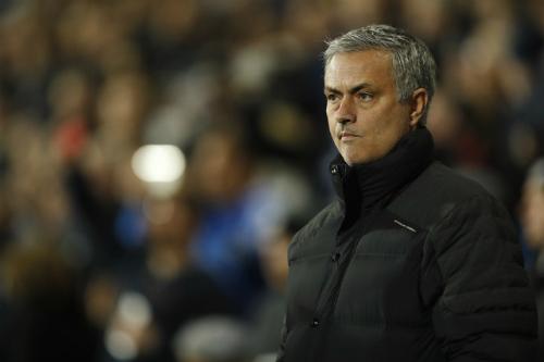 mourinho-thua-nhan-man-utd-kho-vao-top-4-ngoai-hang-anh