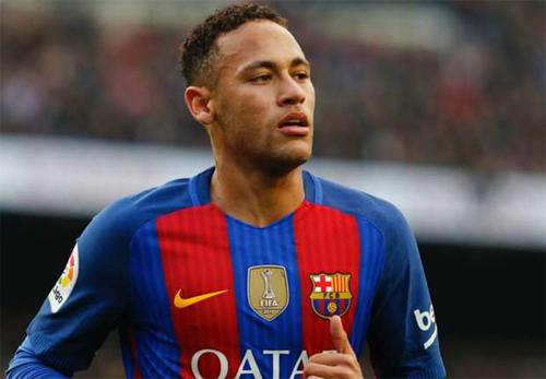 neymar-toi-khong-co-song-co-chet-de-gianh-qua-bong-vang