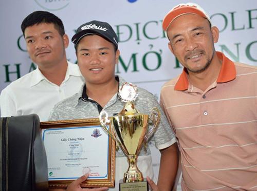 golf-thu-13-tuoi-gay-dia-chan-tai-giai-doi-khang-quoc-gia