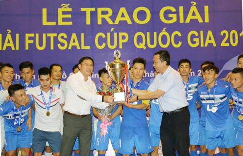 thai-son-nam-vo-dich-giai-futsal-cup-quoc-gia