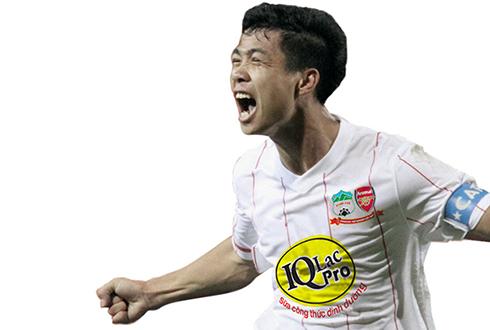 hagl-doi-nha-tai-tro-truoc-them-v-league-2017