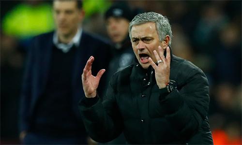 mourinho-man-utd-chua-o-tren-thien-duong-1
